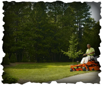 Zero-turn Mower_OttawaMowers.com